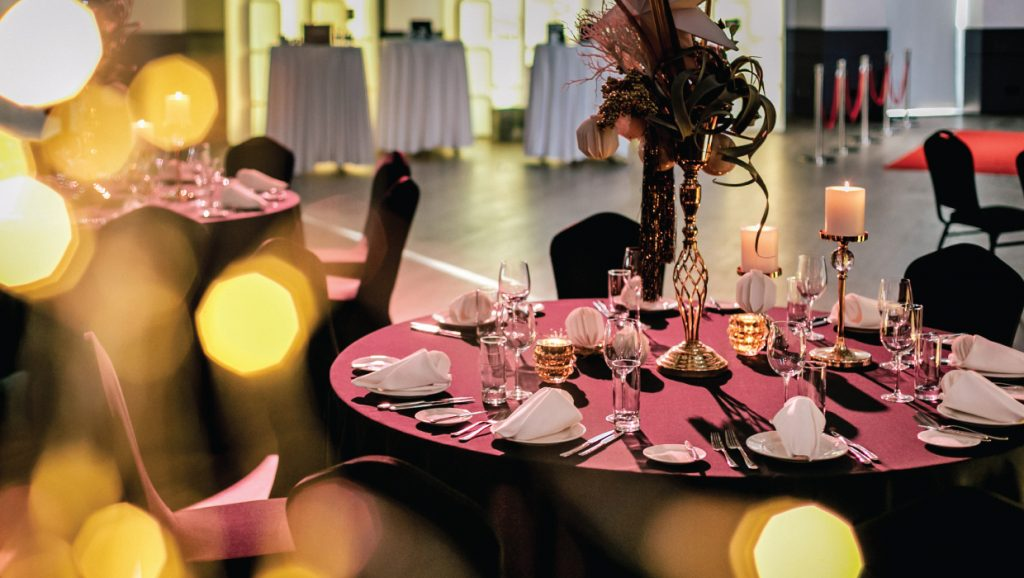 Lielupe by Semarah Hotels atklāj jaunu halli